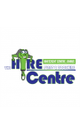 The Hire Centre