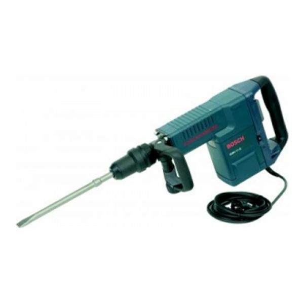 Bosch GSH11E