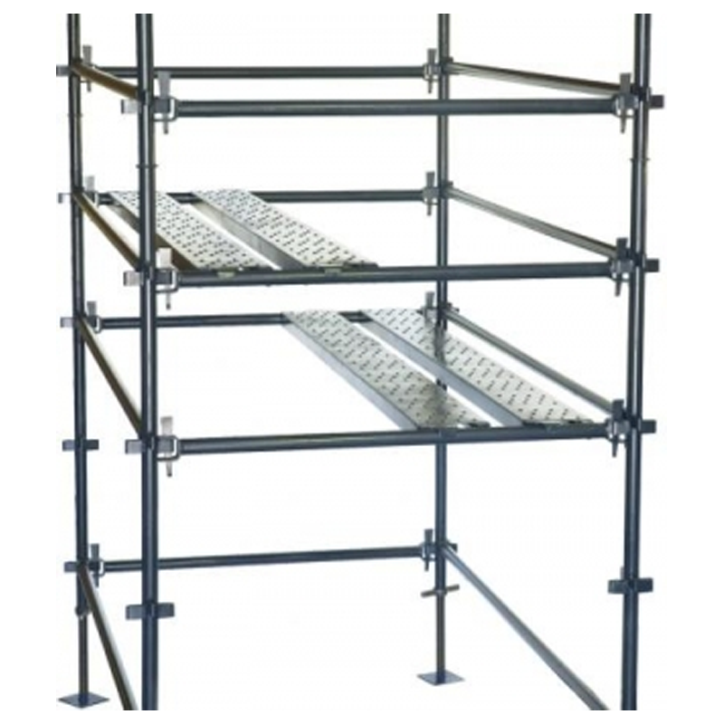 Image Result For Clamp Scaffolding